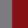 Cor: Vermelho/Cinza