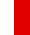 Cor: Branco/Vermelho