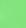 Cor: Verde água