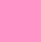 Cor: Rosa bebê