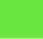 Cor: Verde chartreuse
