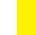 Cor: Branco/Amarelo