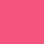 Cor: Rosa margarida
