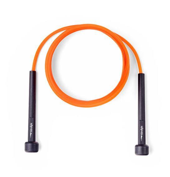 Corda de Pular Pvc  Hidrolight  - REAL ESPORTE