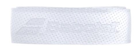 Cushion Grip Babolat Syntec Evo - Branco  - REAL ESPORTE