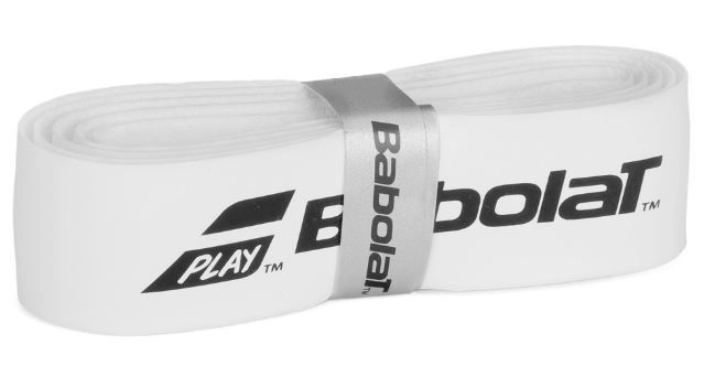 Cushion Grip Babolat Uptake   - REAL ESPORTE