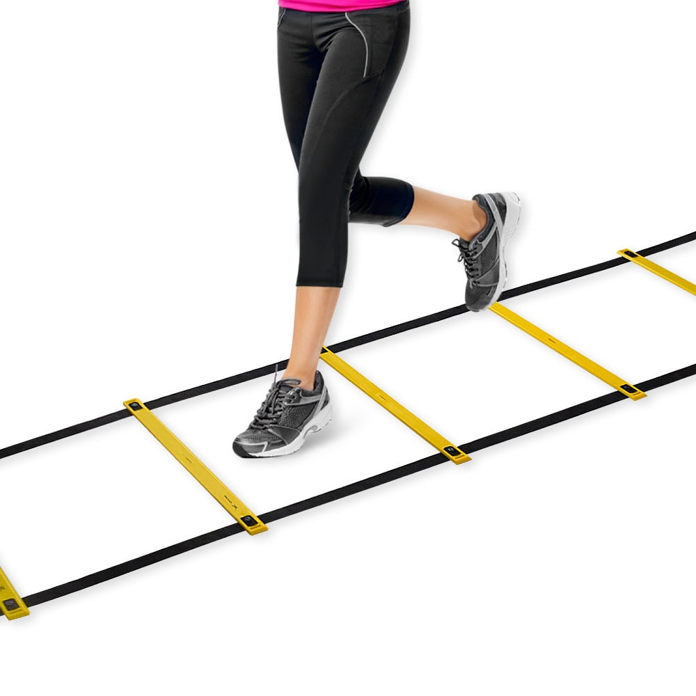 Escada de Agilidade Muvin  - REAL ESPORTE