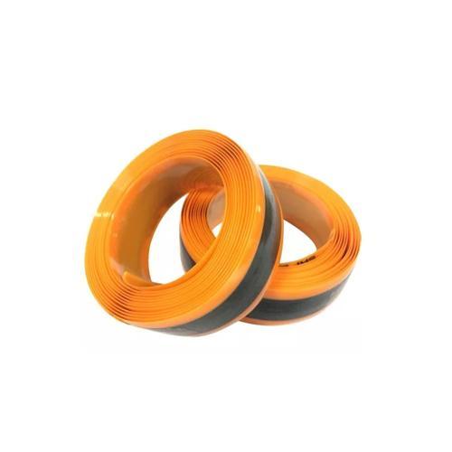 Fita Protetora Anti-Furo Speed  27/700 -23mm x 2,20m -Safetire   - REAL ESPORTE