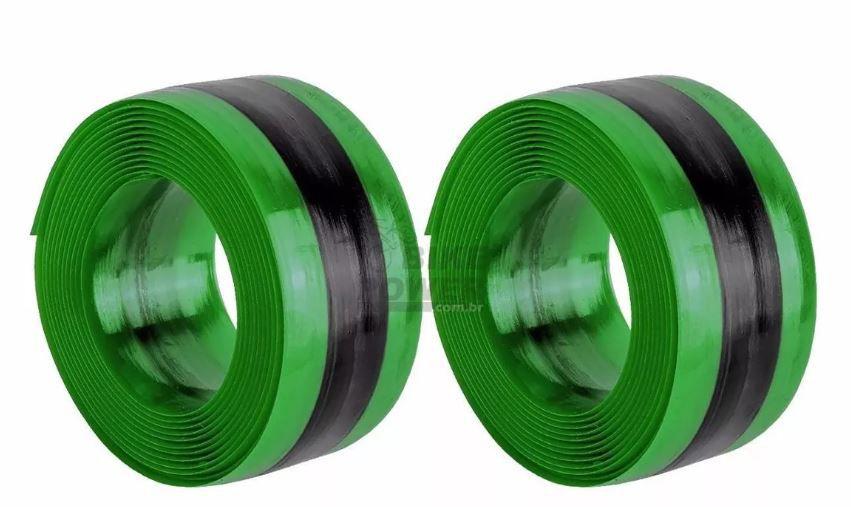 Fita Protetora Anti-Furo 35mm Aro 26/27, 5/29 -Safetire  - REAL ESPORTE