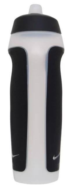 Garrafa Nike Water Sport Bottle Display - Trasnparente  - REAL ESPORTE