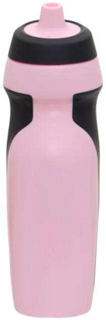 Garrafa Nike Water Sport Bottle Display - Rosa  - REAL ESPORTE