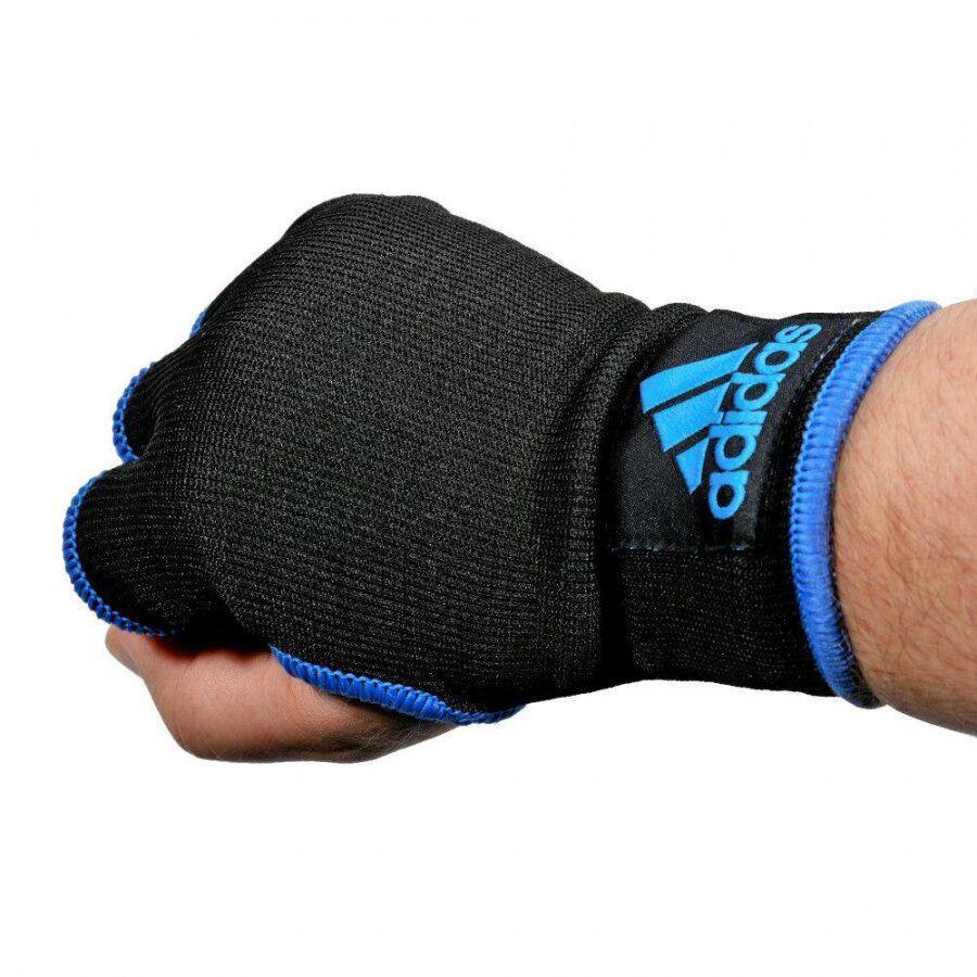Luva Bandagem Adidas Inner Glove  - REAL ESPORTE