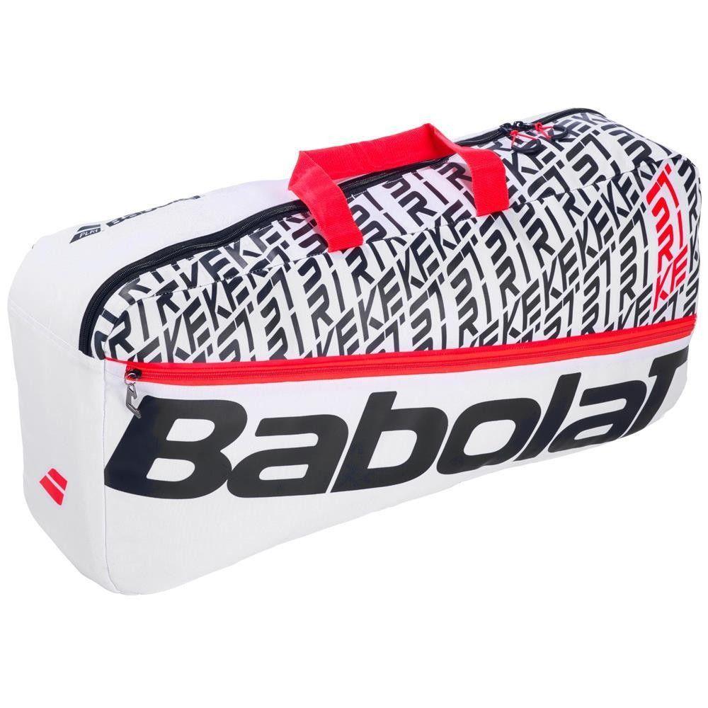 Mochila Babolat Pure Strike Dufflepac  - REAL ESPORTE