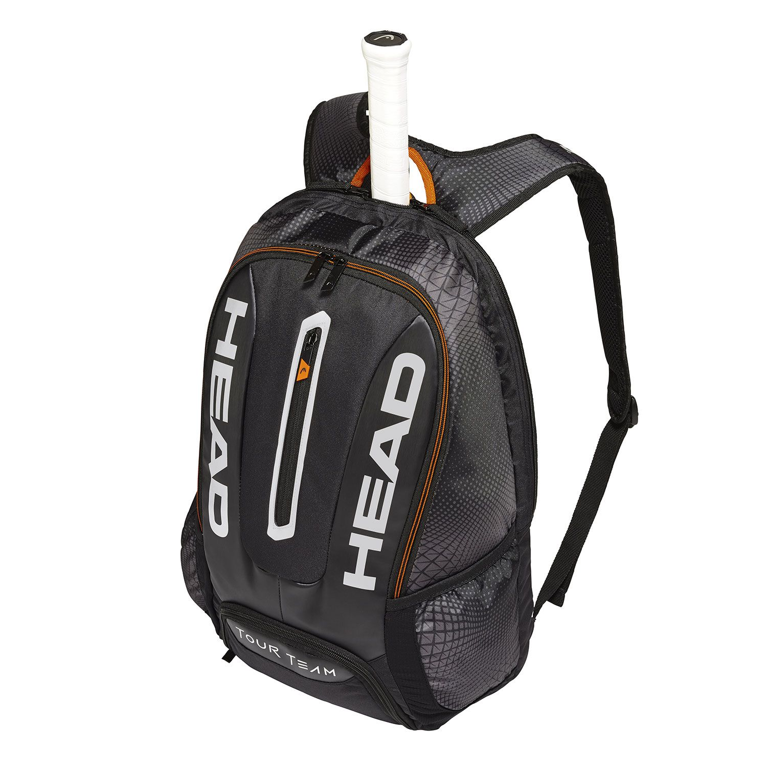 Mochila Head Tour Team Backpack  - REAL ESPORTE
