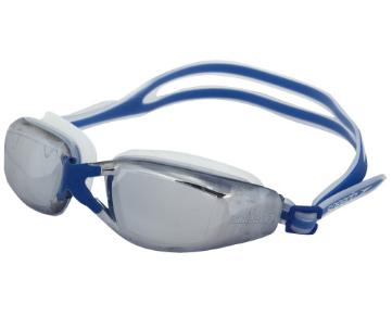 Óculos de Natacão Speedo X-vision - Azul  - REAL ESPORTE