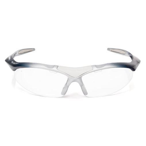 Óculos de Proteção Squash Karakal Pro 3000  - REAL ESPORTE