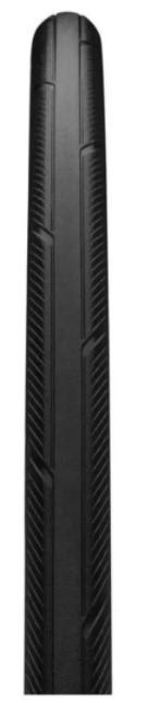 Pneu Continental Ultra Sport  700x23 Kevlar Speed  - REAL ESPORTE