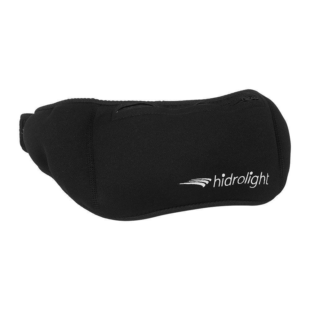 Pochete Triathlon Hidrolight  - REAL ESPORTE