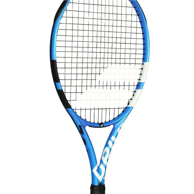 Raquete de Tênis Babolat Pure Drive 300G  - REAL ESPORTE