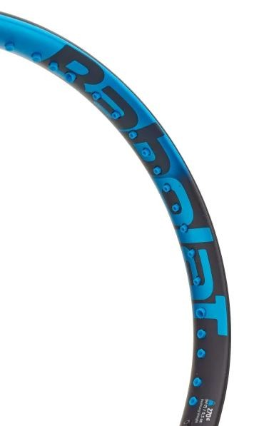 Raquete de Tênis Babolat Pure Drive Lite 2021   - REAL ESPORTE