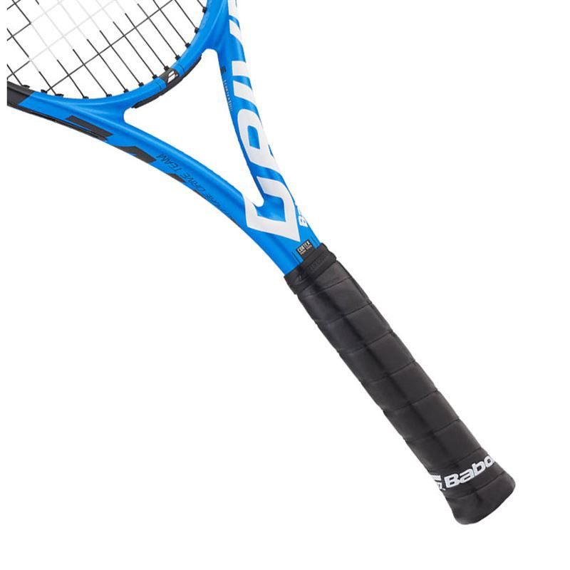 Raquete de Tênis Babolat Pure Drive Team 285G  - REAL ESPORTE