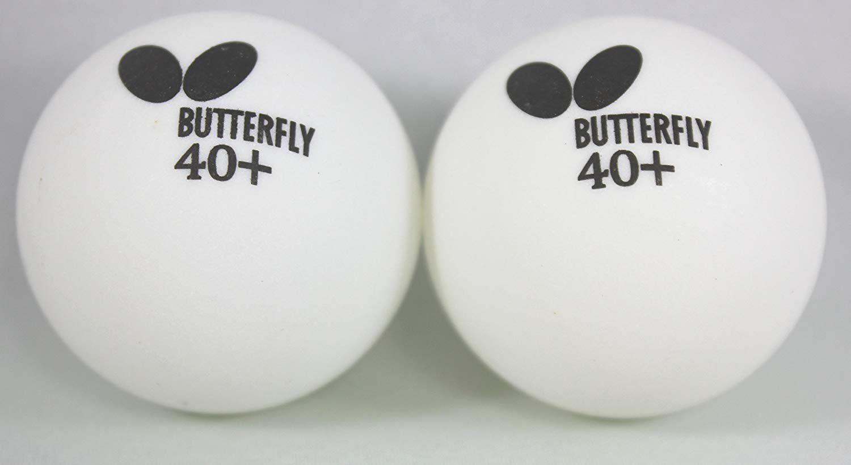 Raquete de tenis de Mesa Butterfly Timo Boll 1000  - REAL ESPORTE