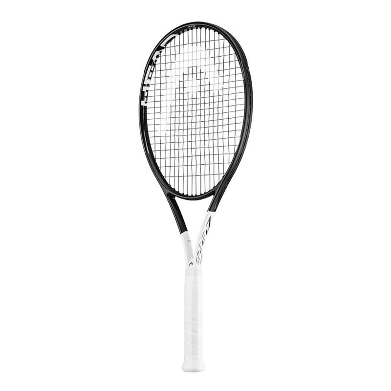 Raquete de Tênis Head Graphene 360 ​​Speed ​​Pro  - REAL ESPORTE