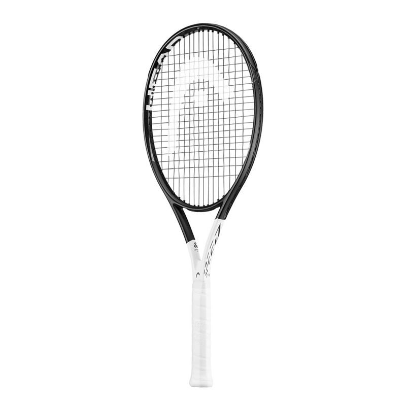 Raquete de Tênis Head Graphene 360 Speed S 285g  - REAL ESPORTE