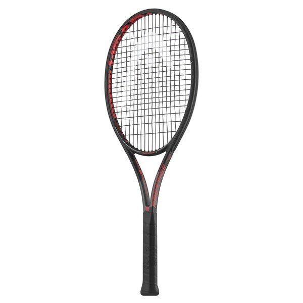 Raquete de Tênis Head Graphene Touch Prestige Tour  - REAL ESPORTE