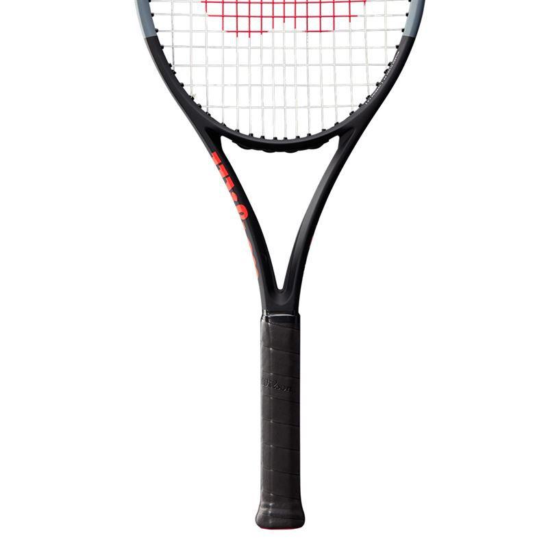 Raquete de Tênis Wilson Clash 98 - 2019  - REAL ESPORTE