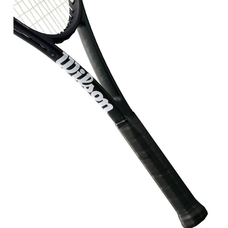 Raquete de Tênis Wilson Pro Staff 97L    - REAL ESPORTE