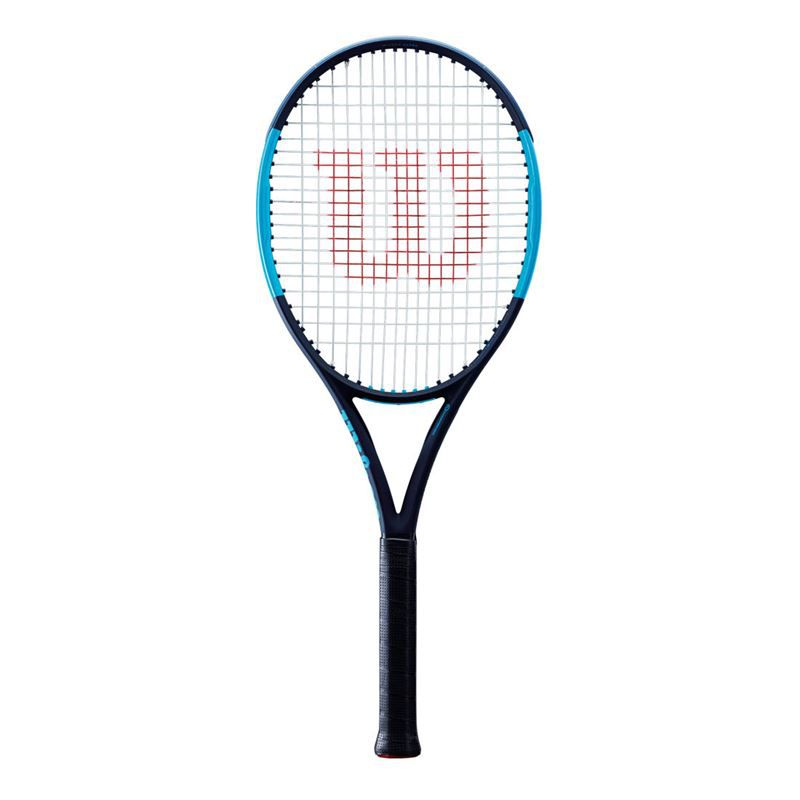 Raquete de Tênis Wilson Ultra 100 Countervail  - REAL ESPORTE