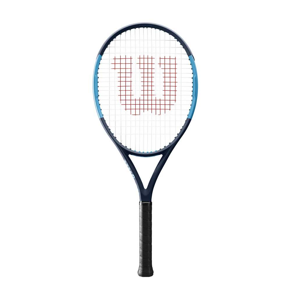 Raquete de Tênis Wilson Ultra 26  - REAL ESPORTE