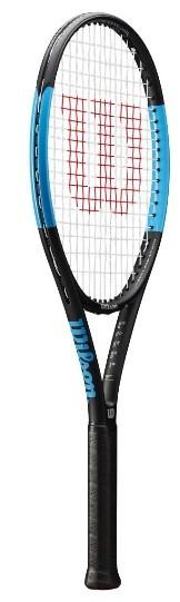 Raquete de Tenis Wilson Ultra Power 100  - REAL ESPORTE