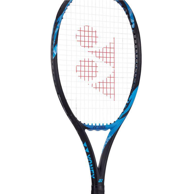 Raquete De Tênis Yonex EZONE 100 300G  - REAL ESPORTE