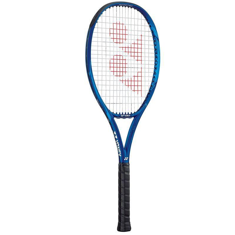 Raquete de Tênis Yonex Ezone 100 - 2020  * Lançamento  - REAL ESPORTE