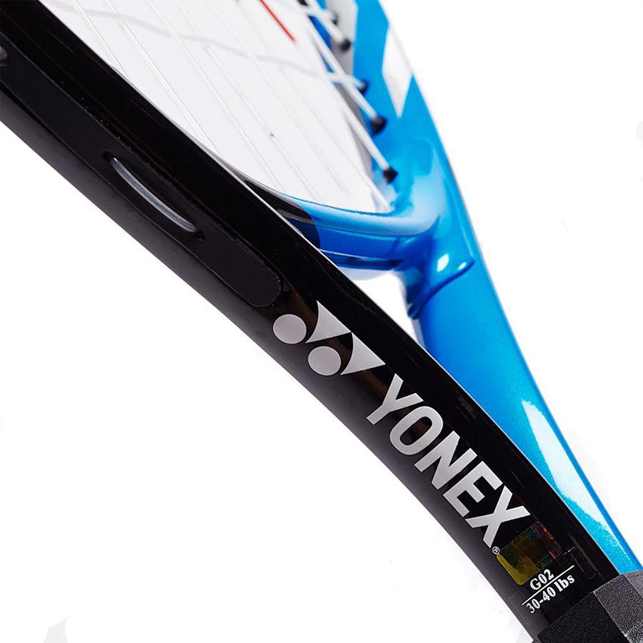 Raquete de Tênis Yonex Ezone 23 Junior  - REAL ESPORTE