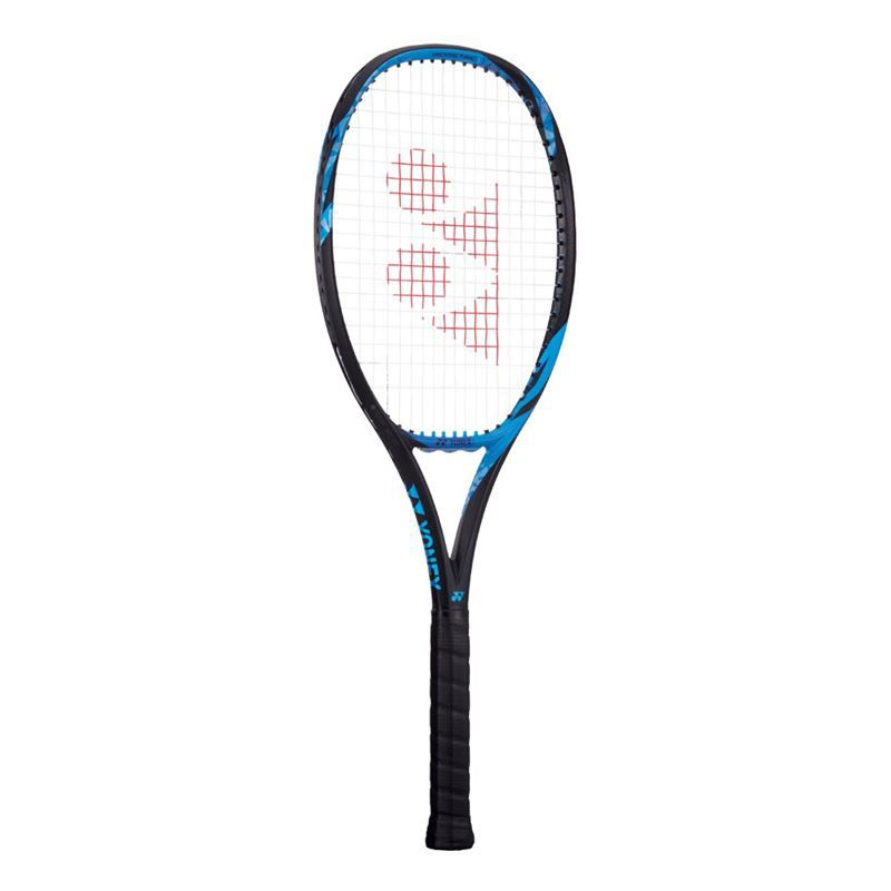 Raquete de Tênis Yonex EZONE 98 305G  - REAL ESPORTE