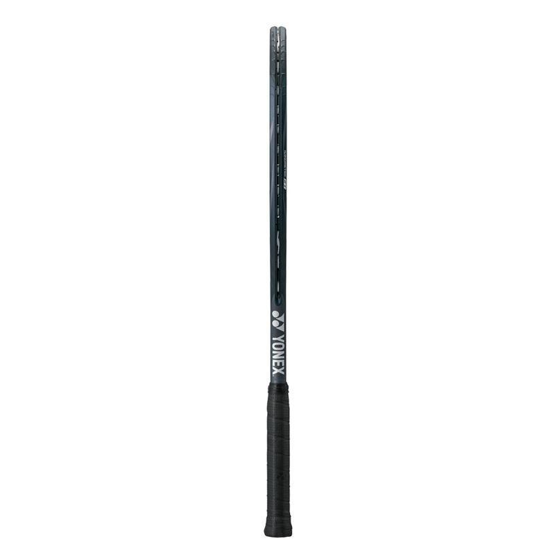 Raquete de Tênis Yonex VCore 98 - Galaxy Black  - REAL ESPORTE