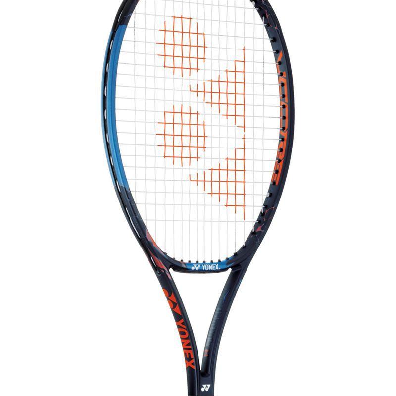 Raquete De Tênis Yonex Vcore Pro 100 (300g)  - REAL ESPORTE