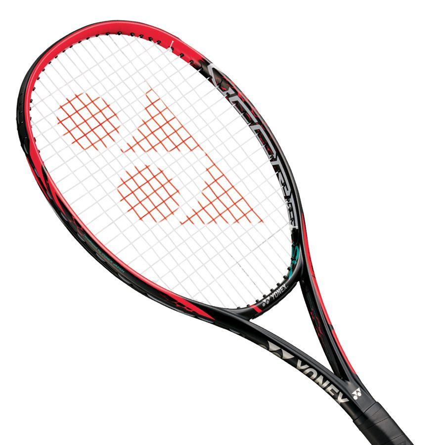 Raquete de Tênis Yonex Vcore SV 26 Junior  - REAL ESPORTE