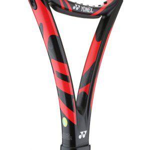 Raquete de Tênis Yonex VCore Tour F 93  - REAL ESPORTE