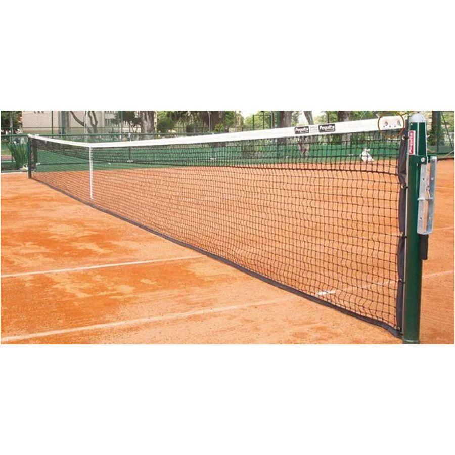 Rede de Tênis Competição Pequita  - REAL ESPORTE