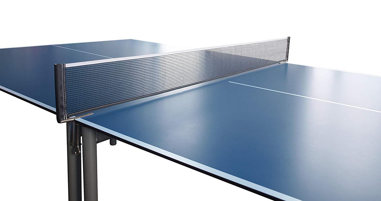 Rede e Suporte para Tênis de Mesa e Ping Pong Donic Classic  - REAL ESPORTE