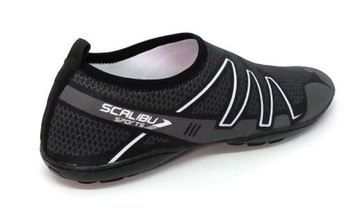 Sapatilha Bike Sport Híbrido Scalibu  - REAL ESPORTE