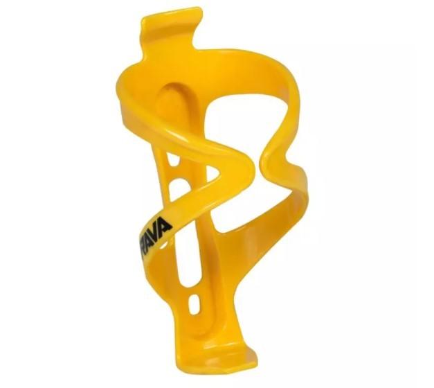Suporte de Caramanhola TSW - Amarelo  - REAL ESPORTE