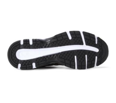 Tênis Asics Gel Kihai 2 Masculino - Graphite Grey/Black  - REAL ESPORTE