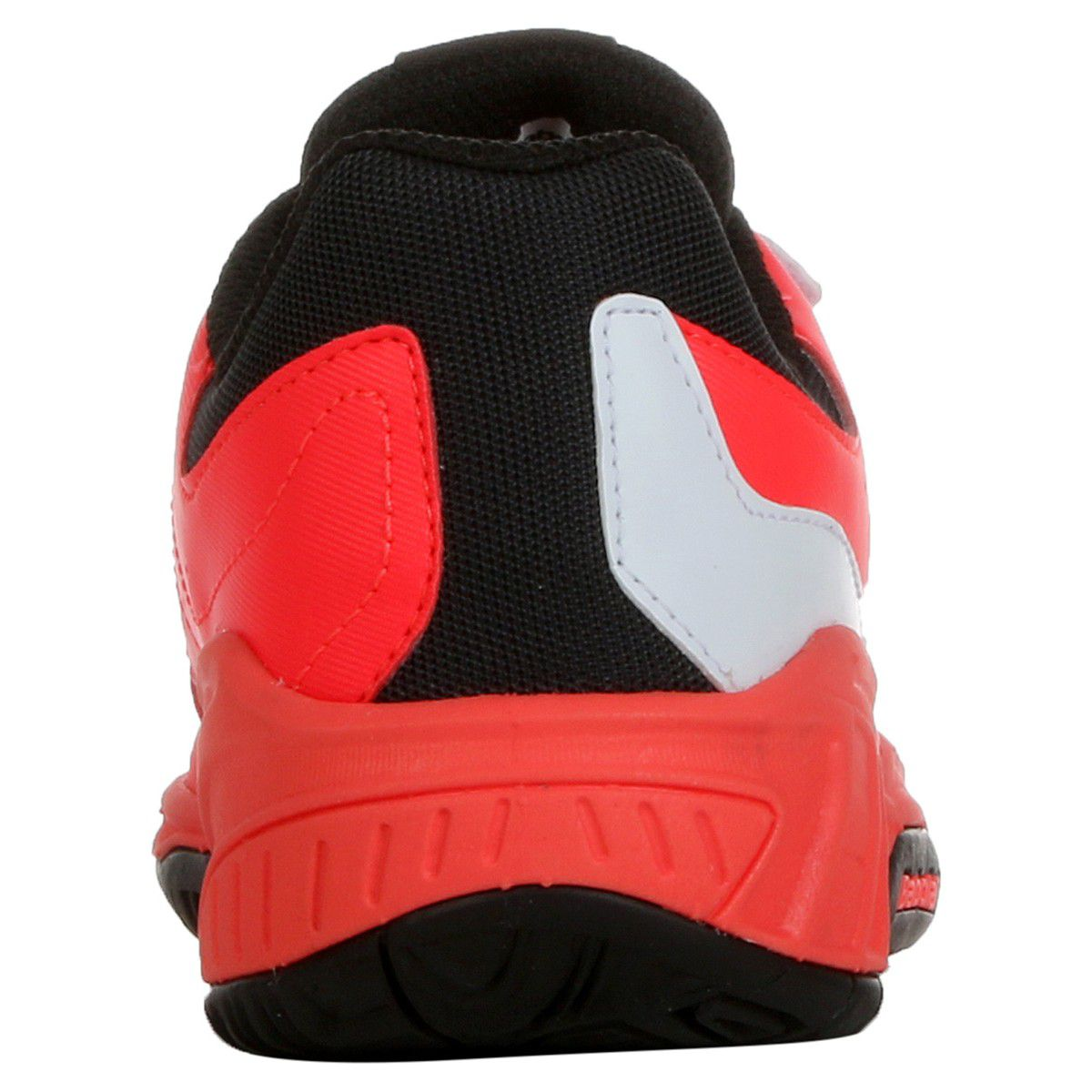 Tênis Infantil Babolat Pulsion All Court   - REAL ESPORTE