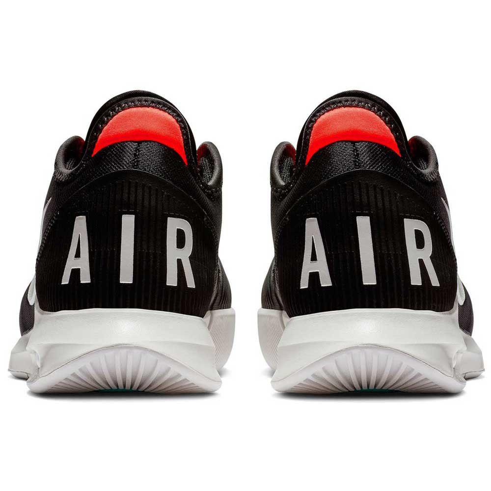 Tenis Nike Air Max Wildcard HC - Preto  - REAL ESPORTE