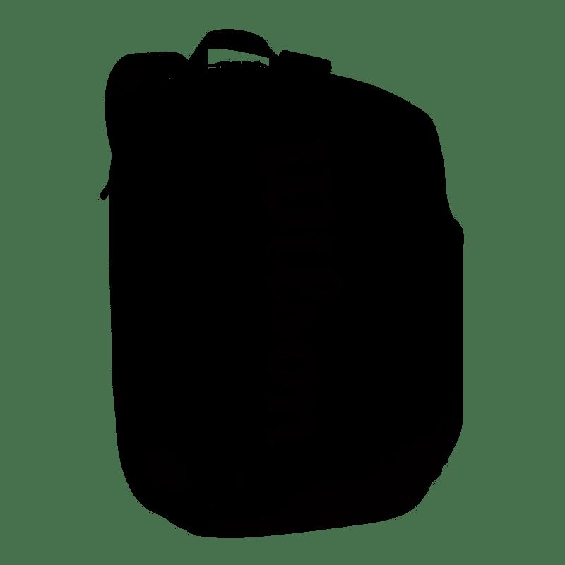 Mochila Wilson Super Tour Pro Staff - Preta  - REAL ESPORTE